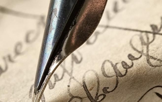 Neu bei Wordculture: Kreatives Schreiben