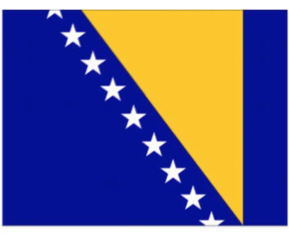 Neuer Bosnischkurs