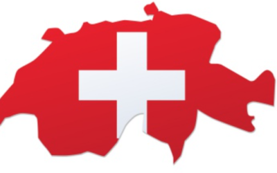Swiss German course